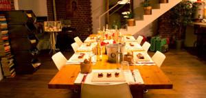 Home-Restaurant1
