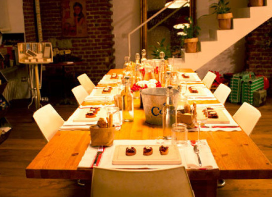In trincea come all inferno a porcari mostra dedicata - Home restaurant legge ...