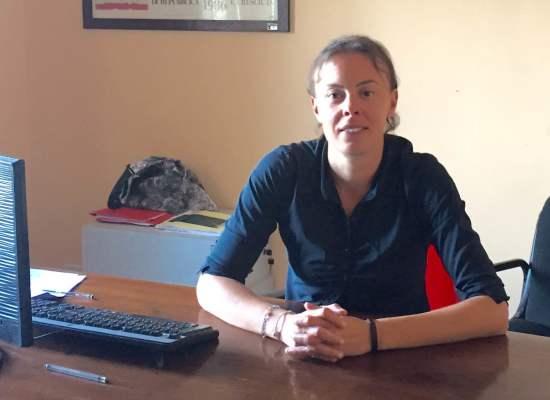 Occupazione abusiva casa popolare Altopascio – Interviene l'assessore al sociale Ilaria Sorini