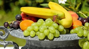 Tipi-di-Frutta-Che-vi-Aiutano-a-Perdere-Peso-800x445