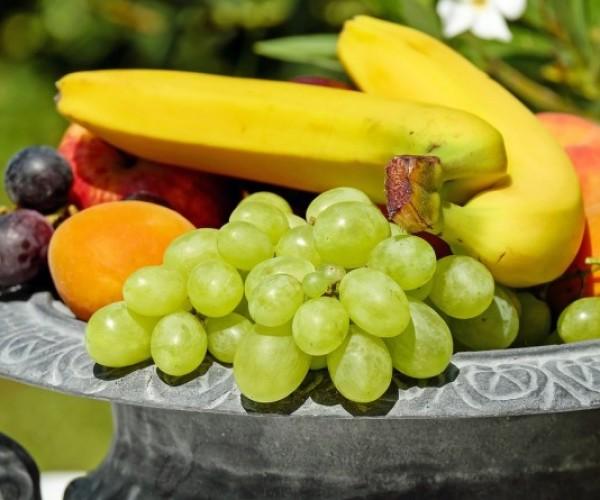 6 Tipi di Frutta Che vi Aiutano a Perdere Peso