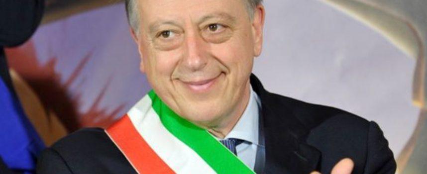 Dichiarazione del sindaco Tambellini sulla possibile visita del presidente brasiliano Jair Bolsonaro
