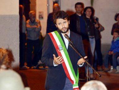 Borgo a Mozzano, il sindaco Andreuccetti risponde ai cittadini su NoiTv