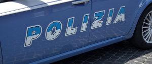 auto-polizia-di-stato