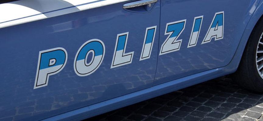 lucca – Ladri nelle case in via Pisana: colpite almeno quattro abitazioni