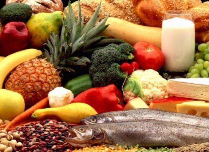 Eurostat:  il cibo in Italia è più caro rispetto alla media Ue. I prezzi sono superiori rispetto a Germania e Belgio