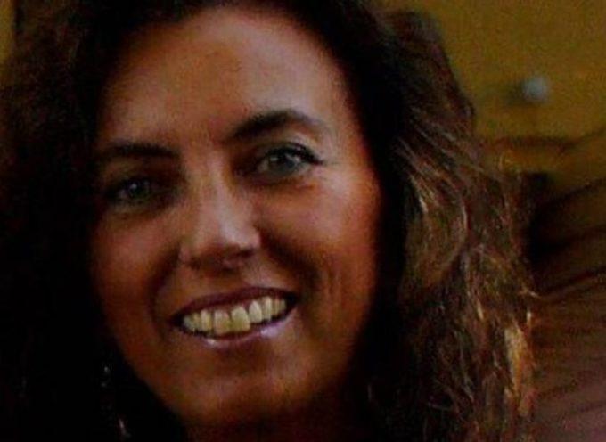 Il cordoglio dell'Azienda USL Toscana nord ovest per la scomparsa della dottoressa Daniela Angelini
