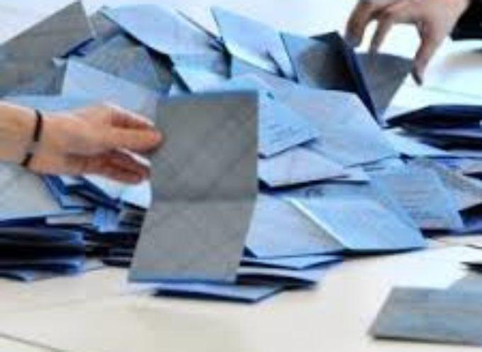 LUCCA – In pagamento i compensi per chi ha prestato servizio nei seggi elettorali il 4 dicembre