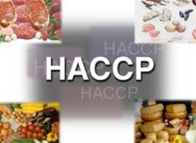 REGISTRO ITALIANO OPERATORI HACCP: NESSUN OBBLIGO DI PAGAMENTO