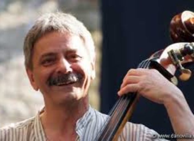 LUCCA  – Grande evento Domenica prossima 29 Gennaio a LuccaLibri Caffe' Letterario in Viale Regina Margherita al 113.