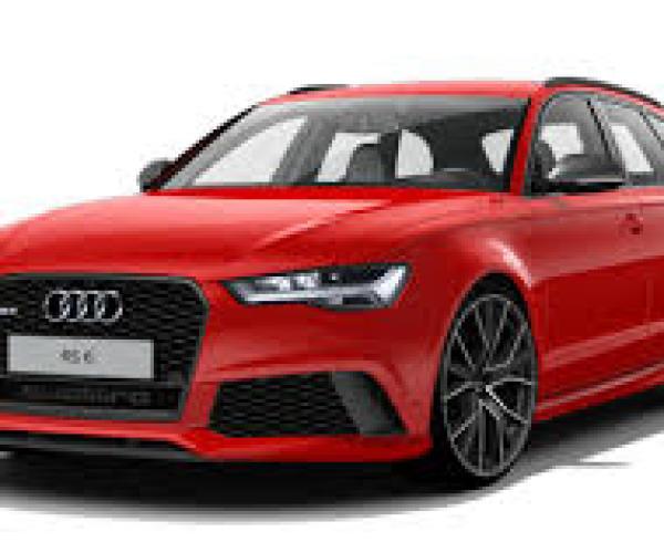 Audi sta richiamando centinaia di migliaia di automobili per problemi con airbag,