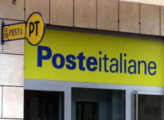 Due giorni di sciopero delle lavoratrici nelle pulizie degli uffici postali lucchesi