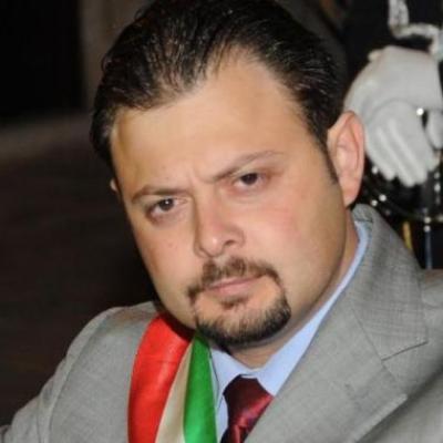 Elezioni a Lucca, Centrodestra, ovvero il coraggio del nuovo