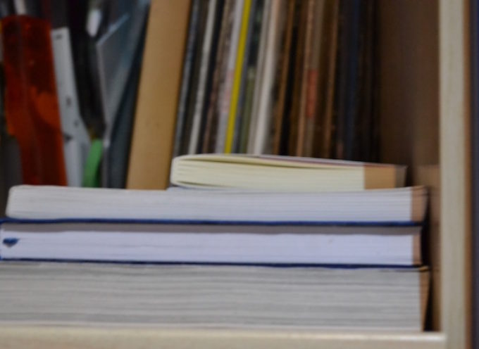LUCCA – ISTRUZIONE : in scadenza bando per acquisto libri e materiale didattico da parte di famiglie con Isee fino a 18mila euro