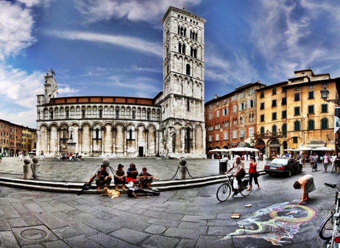 Riflessioni sulle elezioni a Lucca