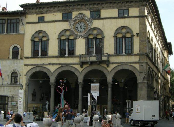 """""""Lucca città dell'amministrazione condivisa"""": laboratorio il 2 febbraio alla Croce Verde di Ponte a Moriano"""
