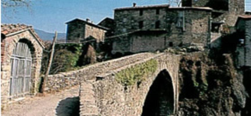 Giovedì al museo – Fiabe e libri – Museo italiano dell'immaginario folklorico – Piazza al Serchio