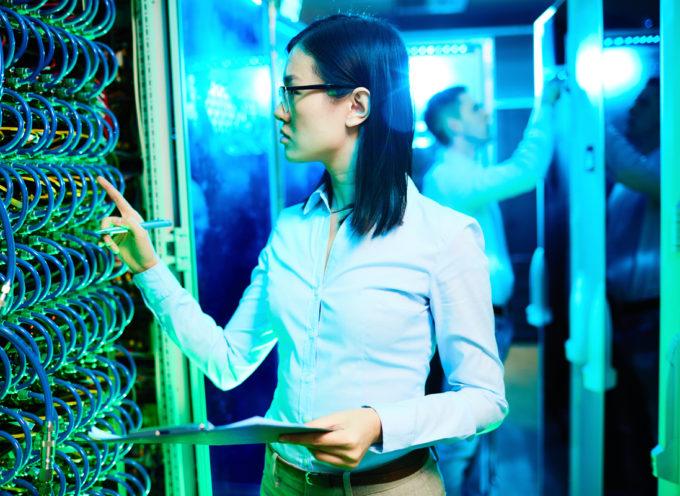 I 10 lavori più remunerativi del 2017 (secondo LinkedIn)