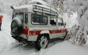 soccorso-alpino-neve