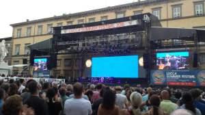summerfestival16