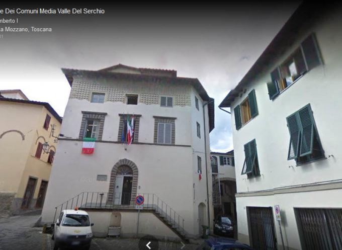 """Chi si """"arrampica sugli specchi""""  Ecco la nota inviata dai gruppi di opposizione dei comuni di Borgo a Mozzano e Coreglia Antelminelli"""