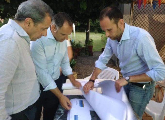 CAPANNORI – ASSEMBLEE PUBBLICHE SUL TEMA IL TRAFFICO