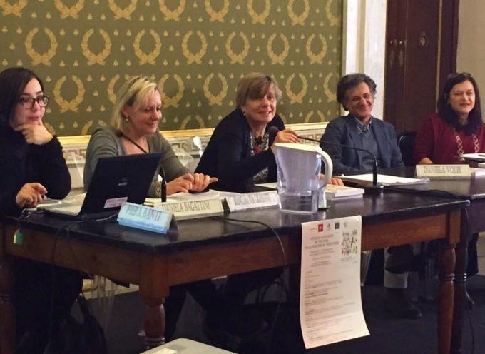 Toscana – VIII Rapporto sulla violenza di genere in Toscana, ecco i dati aggiornati