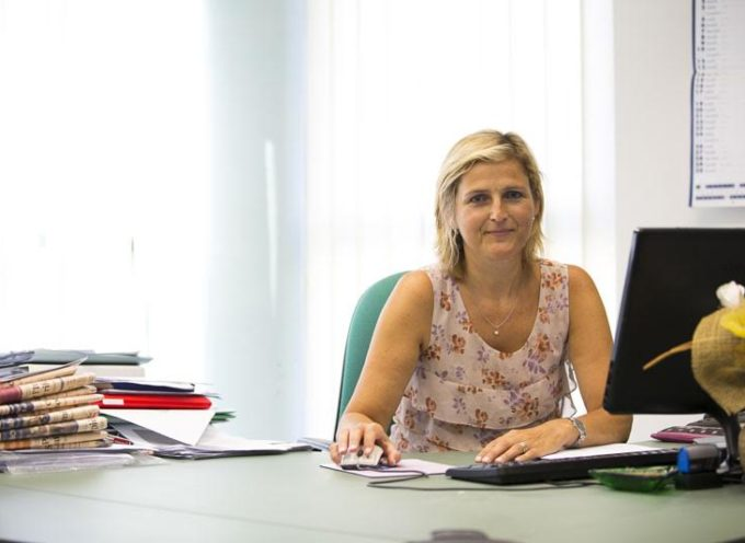 VIAREGGIO – Accesso al credito per le piccole e medie imprese