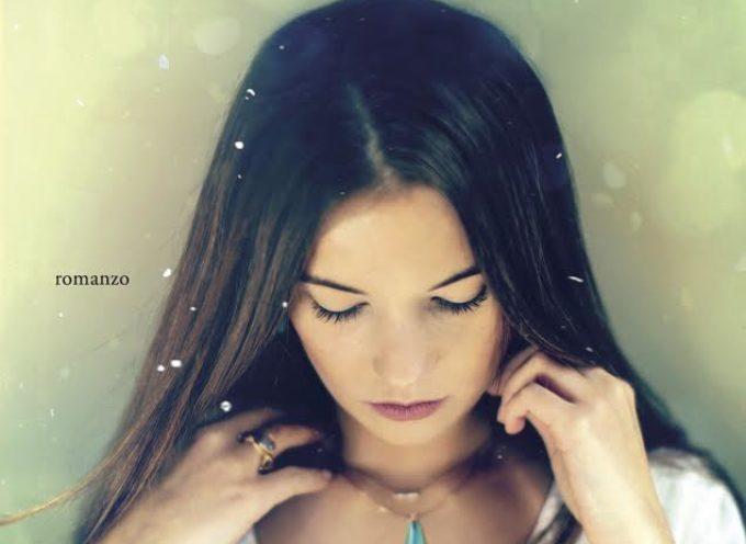 """lucca – Giovedì 12 gennaio a Lucca si presenta il romanzo di Chiara Parenti """"La voce nascosta delle pietre"""""""