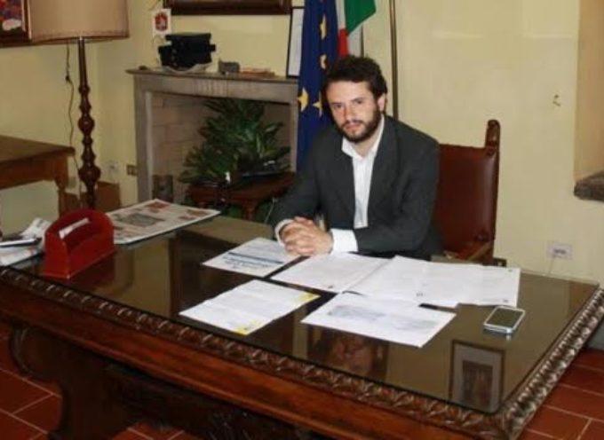 Borgo a Mozzano: Per il 2017 pronti 200.000 euro di investimenti per asfalti e parcheggi