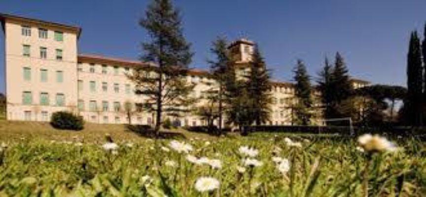 """""""La cultura del TURISMO .. Fondazione Campus a Lucca –"""