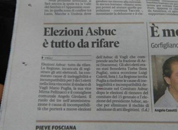 MARIO PUGLIA RISPONDE QUESTO ARTICOLO E' UNA BUFALA