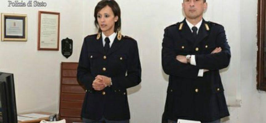 """LUCCA – OPERAZIONE """"PROMESSI SPOSI"""""""