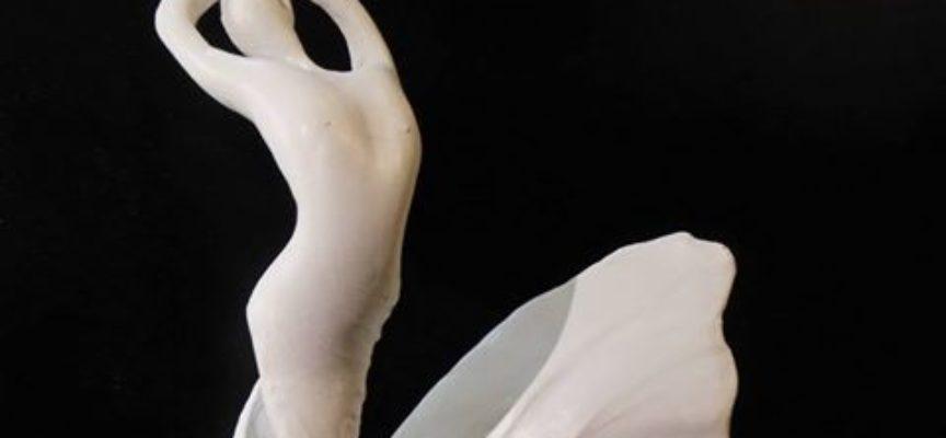 """5ª Edizione di """"Omaggio alla Donna – I mille volti del lavoro femminile"""" .. Bagni di Lucca –"""