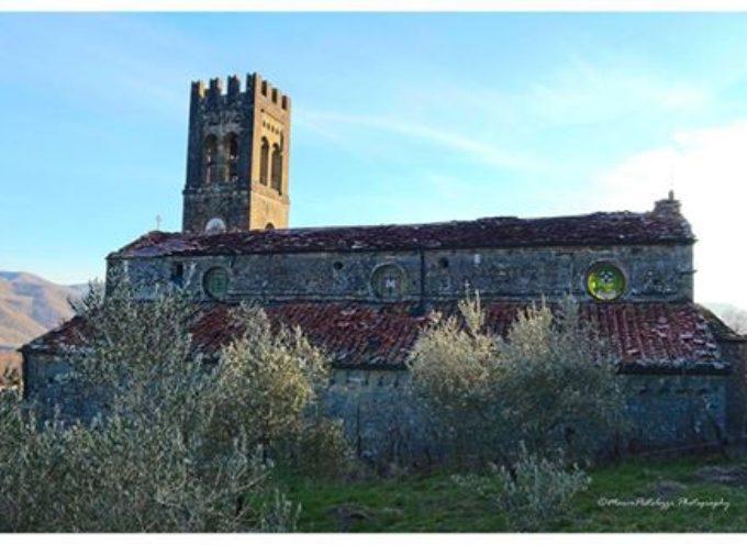 Tradizionale Festa di San Giuseppe  a San Cassiano di Controne