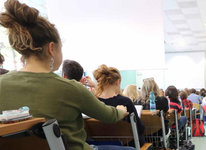 STUDENTI SCRIVONO MALE IN ITALIANO? LA COLPA E' DI QUESTA CLASSE DIRIGENTE SCELLERATA!