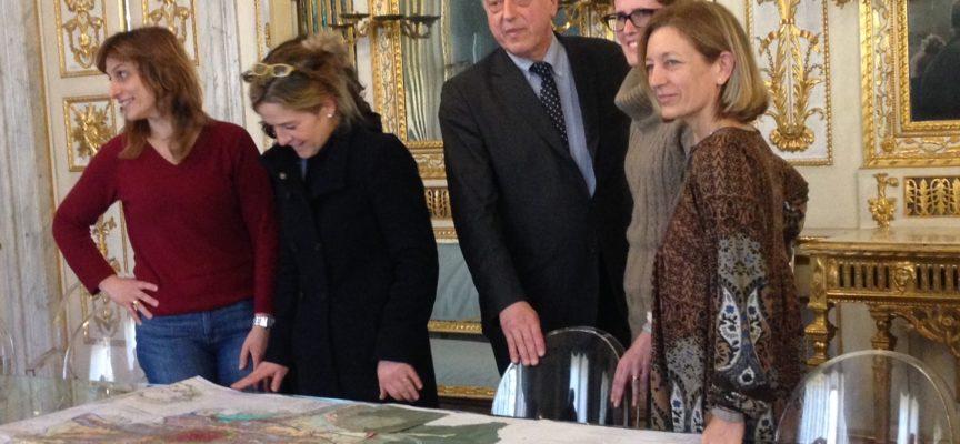 LUCCA – Piano Strutturale: intervento dell'assessore all'urbanistica Serena Mammini