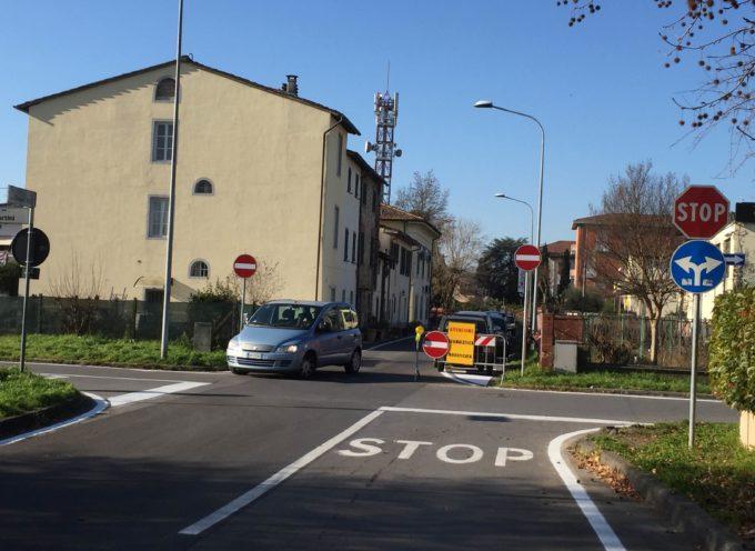 lucca – Viabilità all'Arancio e San Filippo: l'amministrazione comunale introduce alcune modifiche presentate ieri sera in assemblea