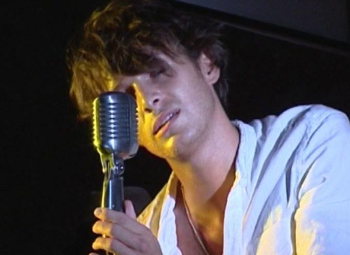 Arrestato in Scozia Paolo Nutini il cantante Italo Scozzese
