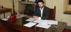 Patrizio-Andreuccetti-1728x800_c
