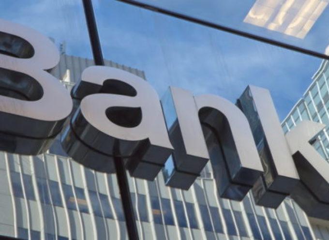 Liquidità, le aziende bussano in banca ma i tempi non saranno brevi