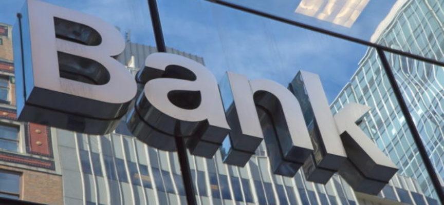 Banche: il 1 marzo 2017 interessi di mora e ripristino dell'anatocismo