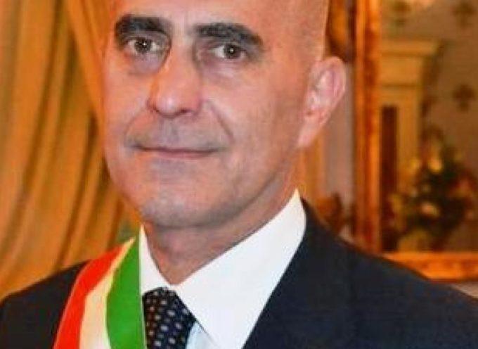 LA MANUTENZIONE DEL PARCO DELLA PACE DI FORNOLI SARA' EFFETTUATA DALLA SOCIETA' IDROLIMA