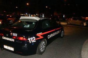 carabinieri-di-notte-4