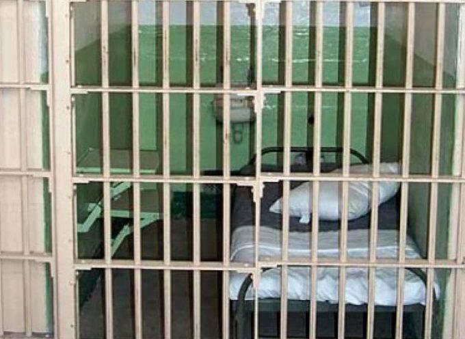 Raggira anziani in Toscana, il truffatore seriale beccato in albergo a Montecatini finisce il cella