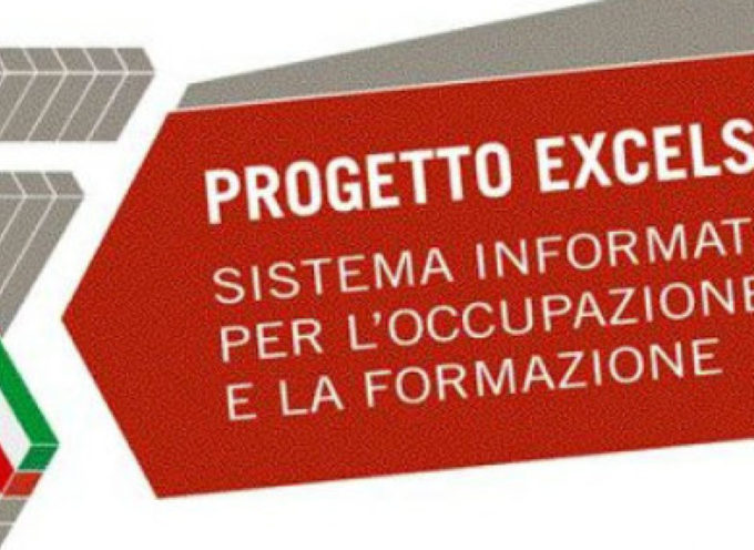 LUCCA – Indagine Excelsior  sui fabbisogni professionali delle imprese