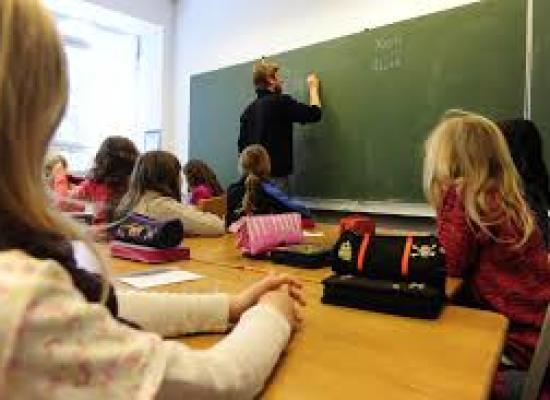 """LUCCA – Riscossione """"Pacchetto Scuola"""" anno scolastico 2015/2016"""