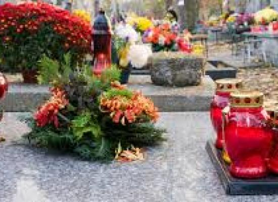 LUCCA – La GESAM procede con le esumazioni