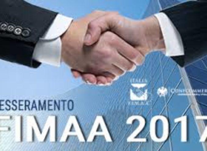 Nuove locazioni turistiche: Fimaa organizza un seminario per gli agenti immobiliari di Lucca