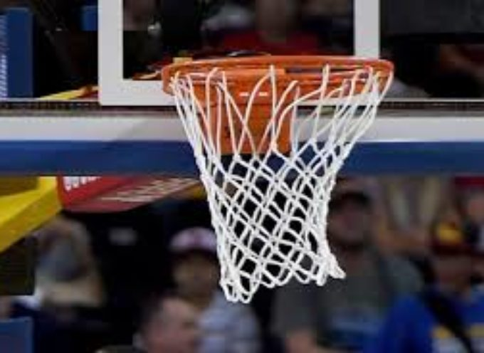 BIANCO ROSSA GROSSETO PRIMA FINALISTA – al torneo internazionale di minibasket